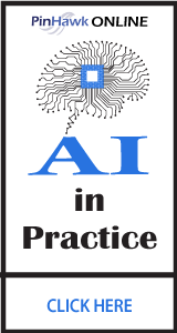 AI in Law Practice Special Issue - vert
