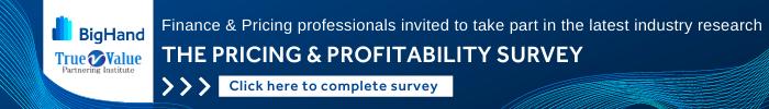 BigHand - Profitability Survey