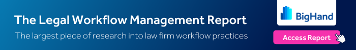 BigHand - Workflow Report -horiz plain