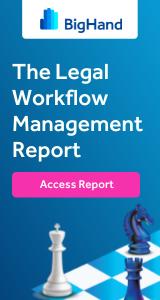 BigHand - Workflow Report -vert chess