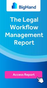BigHand - Workflow Report -vert plain