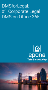 Epona - DMS Corporate Legal