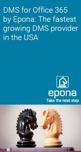 Epona - Fastest Growing US