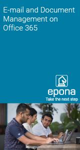 Epona - DMS Email