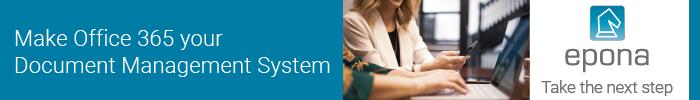 Epona - DMS Office 365