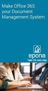 Epona - DMS Office 365