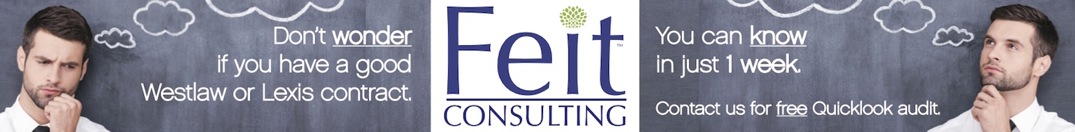 Feit - Consulting
