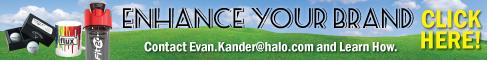 HALO -Evan - banner