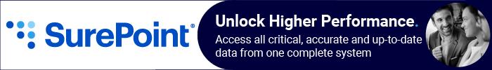 SurePoint - Demo - Unlock Performance - 2