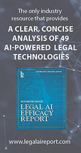 Blickstein - AI Efficacy Report