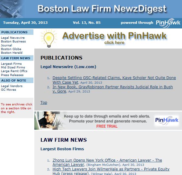 Как бесплатно рекламировать фирму контекстная реклама статья