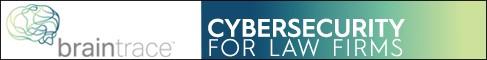 Braintrace - Cybersecure Law Firms