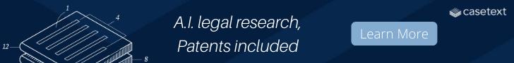 Casetext - AI Legal Research