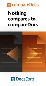 DocsCorp - CompareDocs