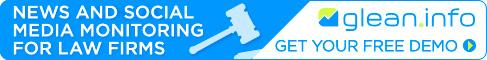 Glean - Law Firms