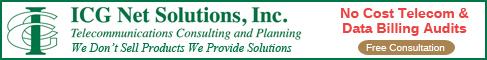 ICG Net Solutions