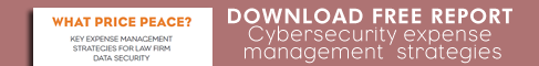 LAC Group - Cybersecurity Thumbnail