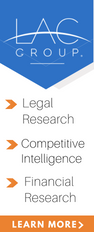 LAC Group - Legal Research - vertical
