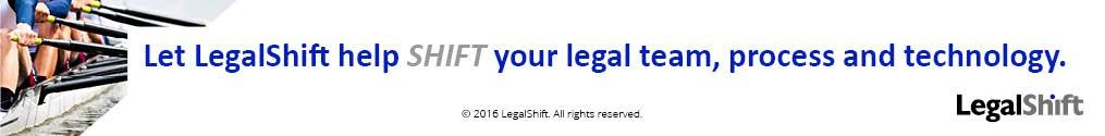 LegalShift - Help Shift - short