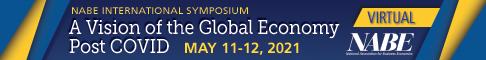 NABE - Global Economy Post COVID