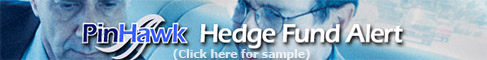 PinHawk - Hedge Fund