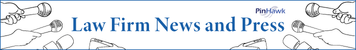 Law Firm News and Press
