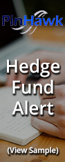 PinHawk - Hedge Fund