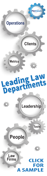 PinHawk - Leading Law Departments - vertical