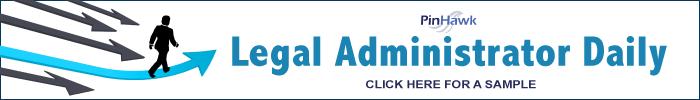 PinHawk - Legal Administration