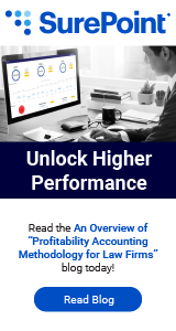 SurePoint - Profitabilty Accounting 51